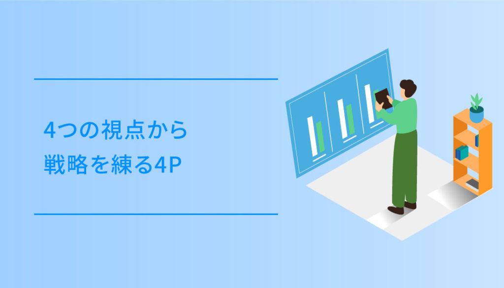 4p_marketing